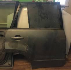 Дверь задняя правая Suzuki Escudo TD54W TD94W TDA4W TDB4W