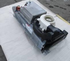 Высоковольтная батарея. Lexus HS250h, ANF10 Toyota Sai, AZK10 2AZFXE