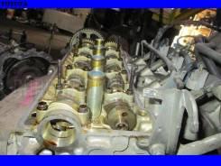 Продажа ДВС Двигатель 4AFE на Toyota