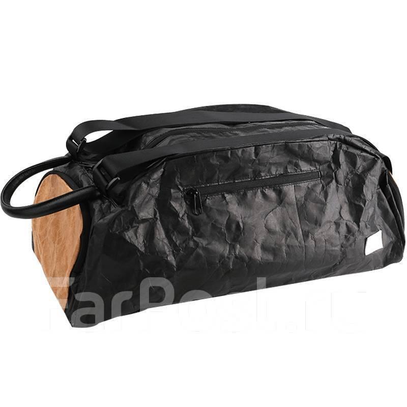e28124459d3f Купить сумки туристические во Владивостоке. Цены. Фото.