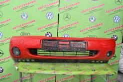 Бампер передний Ford Mondeo 2 (96-00г)