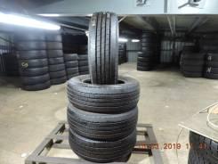 Dunlop Enasave SP LT33, 215/65 D15 LT