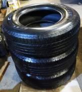 Bridgestone Dueler H/T. Летние, 2011 год, 30%, 1 шт