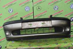 Бампер. Opel Vectra, 31, 36, 38, B Двигатели: 20NEJ, X16SZ, X16SZR, X16XEL, X17DT, X18XE, X18XE1, X20DTH, X20DTL, X20XEV, X25XE, X25XEI, Y16XE, Y20DTH...