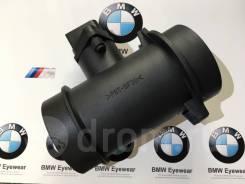 Датчик расхода воздуха. BMW Z3, E36/7, E36/8 M43B19TU, M44B19