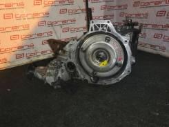 АКПП Mazda, GY, 4WD | Установка | Гарантия до 30 дней