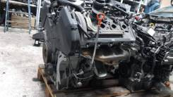 Двигатель AXQ 4.2i V8 Volkswagen Touareg 310 л. с