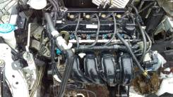 Двигатель Lifan X-60