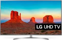 LG 65UK7550. LCD (ЖК)