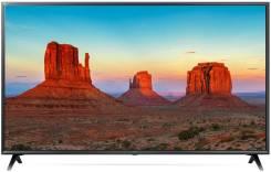 LG 43UK6300. LCD (ЖК)