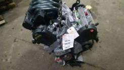 Двигатель в сборе Land Rover Freelander1, 99-06 Land Rover Freelander