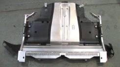 Облицовка двигателя Land Rover Freelander1, 99-06 [KRB100915]