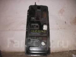 Поддон багажника Land Rover Freelander1, 99-06 Land Rover Freelander