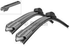 Стеклоочиститель Aerotwin ком/кт Bosch 3397118933, A2038202545