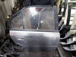 Дверь на Honda Rafaga CE4 НОМ. c27