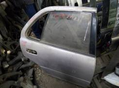 Дверь на Toyota Camry SV30 ном.c28