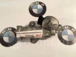 Датчик положения дроссельной заслонки. BMW 7-Series, E65, E66, E67 BMW 5-Series, E60, E61 BMW X5, E53 Alpina B7 Alpina B N62B36, N62B40, N62B44, N62B4...