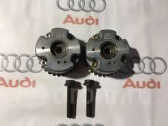 Шестерня распредвала. Volkswagen Touareg, 7P5 Audi: A6 allroad quattro, Q5, S6, R8, S8, S5, S4, A8, A5, A4, A6, RS5, RS4 BAR, BGU, CASA, CASB, CASD, C...