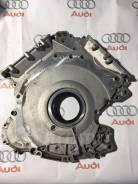 Крышка двигателя. Audi: A6 allroad quattro, A8, A5, S6, S8, A6 ASB, AUK, BNG, BPP, BSG, BDX, BGN, BHT, BPK, BSB, BSM, BTE, BVJ, CALA, BAT, BBJ, BDW, B...
