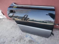 Дверь задняя правая Toyota Windom VCV1#
