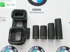 Ремкомплект акпп. BMW: 6-Series, 3-Series, 7-Series, 5-Series, X6, X3, X5, X1, 1-Series, Z4 Alpina B7, F01, F02 Alpina B Двигатели: M57D30TU2, N57D30...