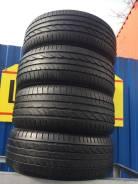 Bridgestone Turanza ER 300, 225/45 R18 225 45 18