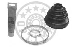 Пыльник Шруса Комплект Mercedes-Benz: T1 Kasten (601)Opel: Ascona C (81_ 86_ 87_ 88_) Ascona Optimal арт. mk-822920