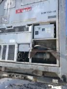 Сзап 9908. Продается полуприцеп контейнеровоз СЗАП 9908 вместе с 40 футовым рефко, 30 000кг.