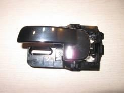 80671-JD00E 80671JD00E Ручка двери внутренняя левая Nissan Qashqai