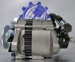 Генератор 37300-2W001 Kia Sportage 2.0 RF , Retona ВОССТАНОВЛЕННЫЙ на заводе TAEIL в Ю.Корее ( Rebuild ) Гарантия в наличии
