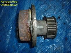 Помпа Chevrolet Lanos T100 A15SMS 2008 96930074