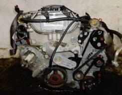 Двигатель (ДВС)2.0A20NFT Опель Инсигния 2013г
