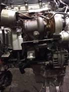Двигатель (ДВС) 2.2CDI 651955 Мерседес Спринтер 2017г