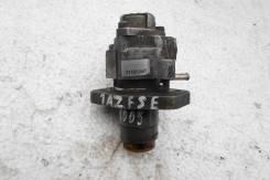 Топливный насос высокого давления, Toyota 1AZ 112125815