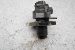 Топливный насос высокого давления, Toyota 1AZ 111069647