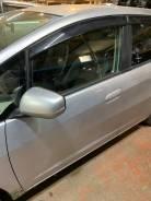 Дверь передняя левая на Honda FIT Shuttle GG7, GG8, GP2