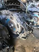 АКПП на Toyota A131L