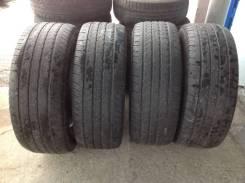 Michelin Pilot LTX, 275/60/18