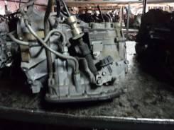 АКПП на Toyota RAV4 ZCA21 1ZZ U341E