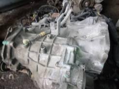 АКПП Toyota RAUM EXZ-10