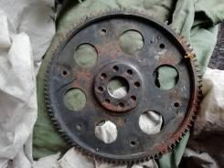 Маховик Toyota ДВС 2С 2СТ
