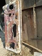 Двери Corona AT-140. Celica XX.
