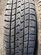Bridgestone Dueler H/L 683, 175/80 R 16