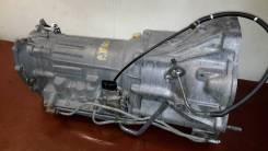 АКПП 03-72LE на Suzuki Escudo , G16A , 1988-1997