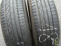 Bridgestone Turanza ER300, 205/60 D16