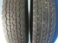 Dunlop Dectes SP670. зимние, 2013 год, б/у, износ 10%