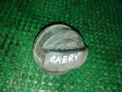 Крышка топливного бака. Chery Kimo Chery Tiggo Chery A21 Chery QQ, S11 Двигатель SQR372