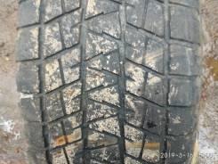Bridgestone Dueler, 265/65 D17