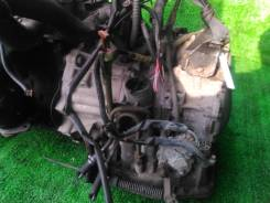 Акпп TOYOTA, AT210, 4AFE; A245E-04A C8697