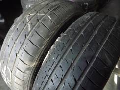 Bridgestone Ecopia EX20RV. Летние, 10%, 2 шт